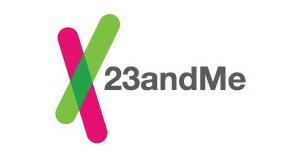 23andme-287