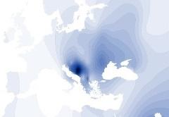 Y-DNA Haplogroup Ib1