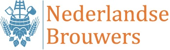 Nederlandse Brouwers