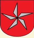 Gehalveerde ster van Maastricht