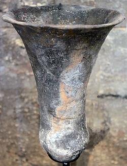 Tulpenbecher, Michelsberger Kultur