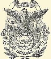 LogoValkenbrouwerijMarres