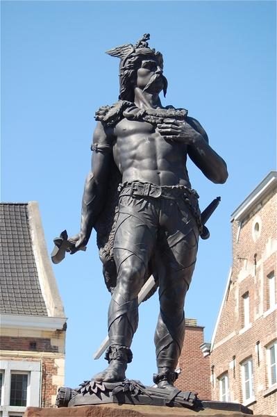Gallia Belgica