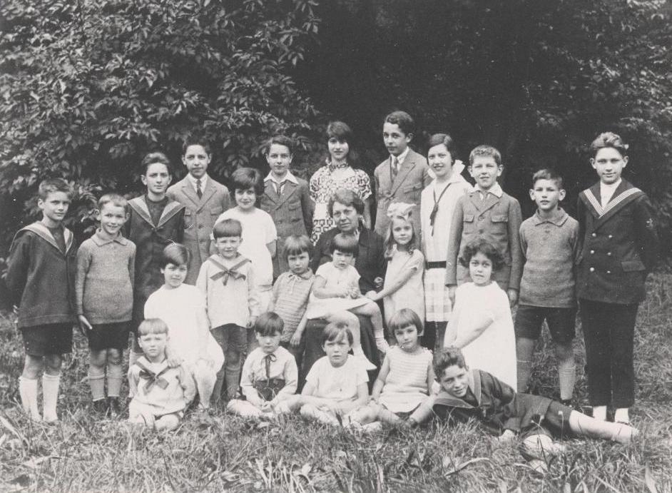 Bommema-Tielens-en-kleinkinderen