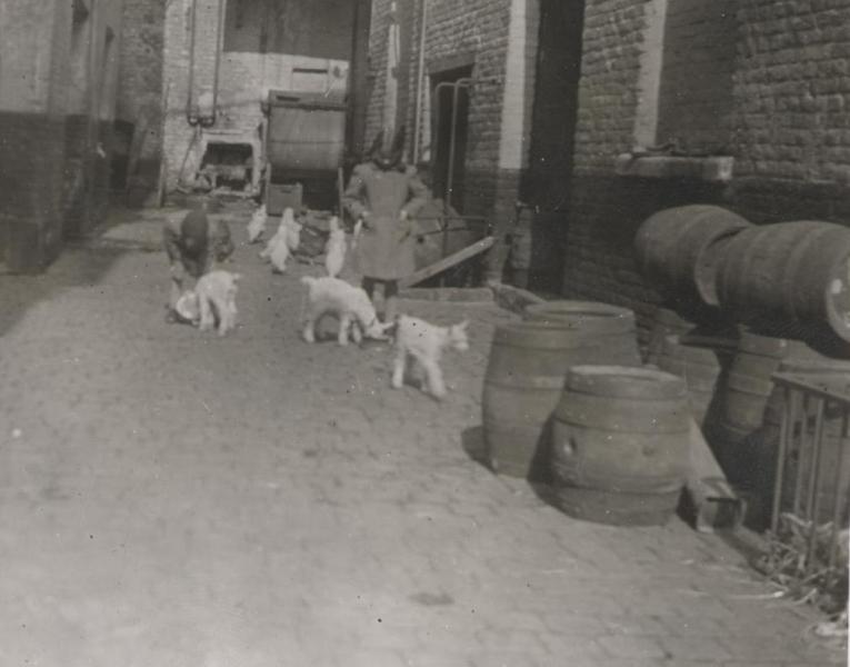 ingeborg-en-boed-1942