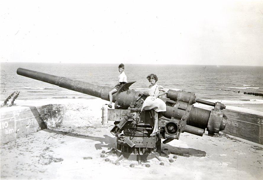 kanon-augustus-1947-800.jpg