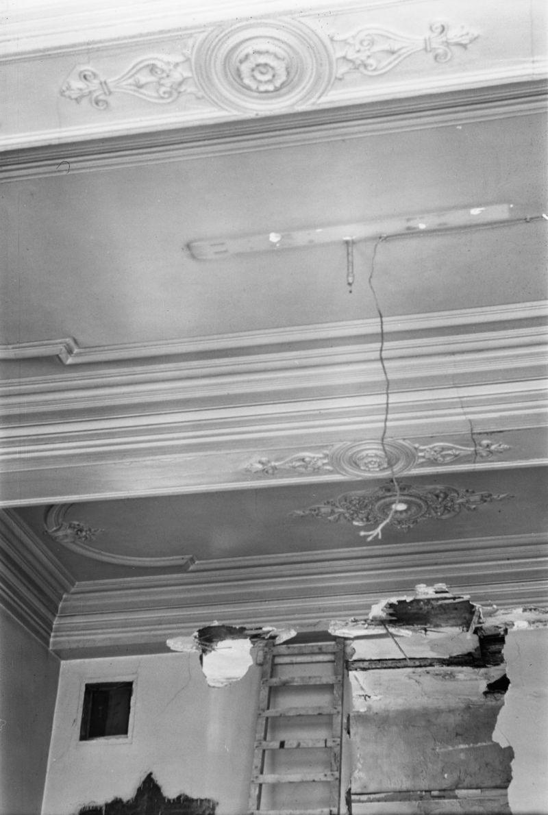Foto 74, achterbouw naar het noorden - maastricht - 20149163 - rce  Door Wal, H. van der (Fotograaf) - March 1971  Licentie CC-BY-SA-3.0-NL (wiki)