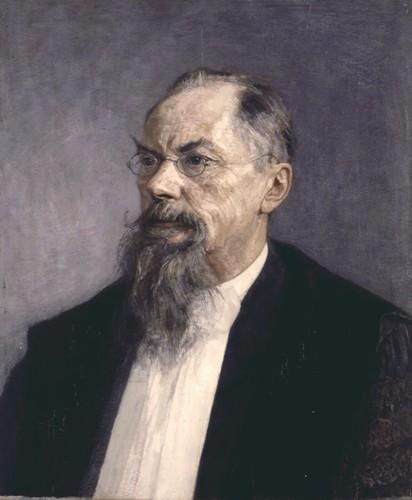 Prof. Dr. C.A. Pekelharing