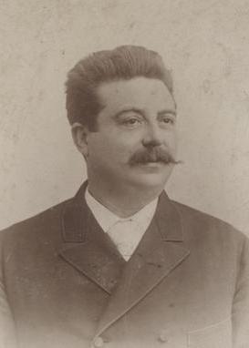 Eugène I