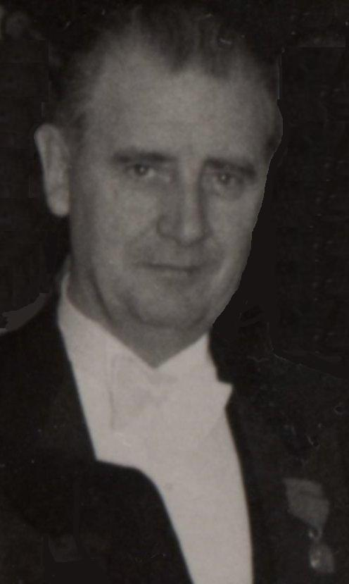 Eugène P.E.J. Marres
