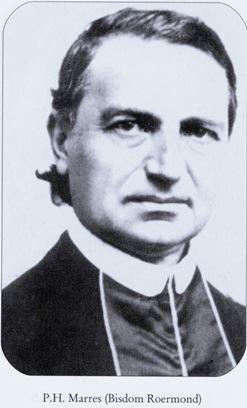 Prof. Dr. P.H. Marres
