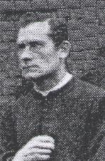 Pater P.F.A.Marres