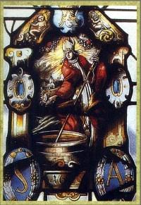 saint-arnoul