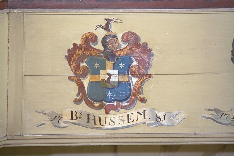 Bs HUSSEM. 81