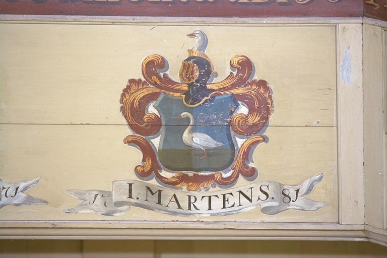 17 I.MARTENS.81