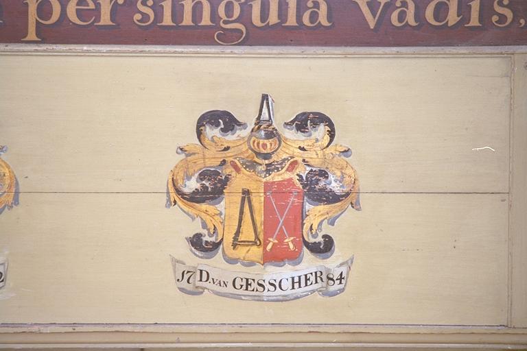 17 D.van GESSCHER 84