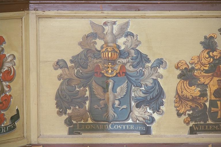 Leonard.Coster-1732