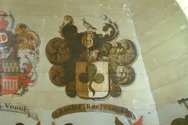 Roelof Roelvinck
