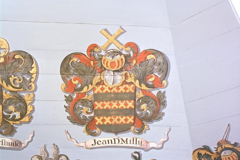 Jean D.Millij.
