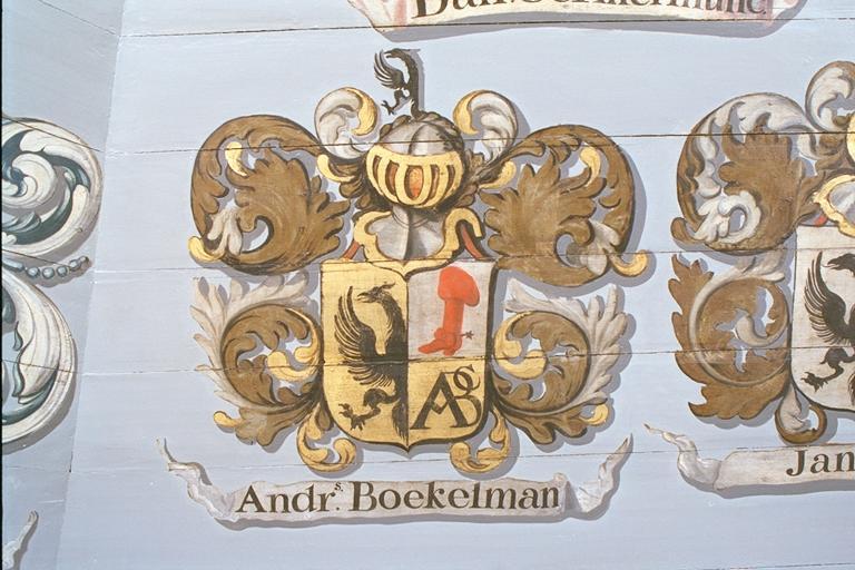 Andr,s Boekelman.