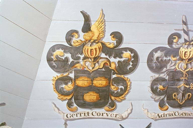 Gerrit Corver