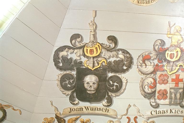 Joan Wunsch