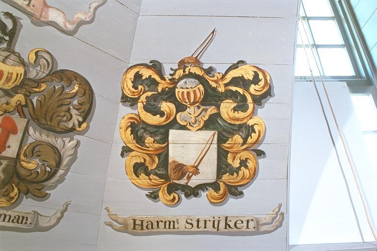 Harm.s Strijker.